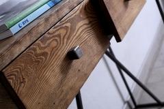 Konsola-drewniana.HDfurniture-1