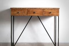 Konsola-drewniana.HDfurniture-2