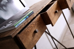 Konsola-drewniana.HDfurniture-4